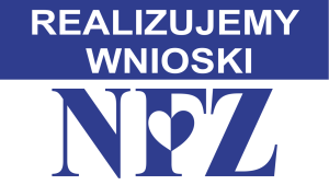 wnioski_nfz-300x169