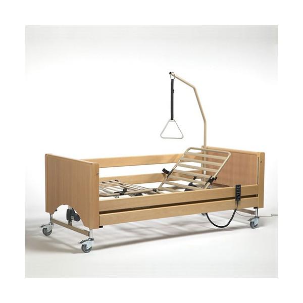 Wypożyczalnia Sprzętu Medycznego I łóżek Rehabilitacyjnych